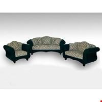 Jual Sofa LADIO Thomas 3.2.1 Seater