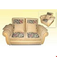 Jual Sofa LADIO Clara 3.2.1 Seater