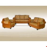 Jual Sofa LADIO Edward 3.2.1 Seater