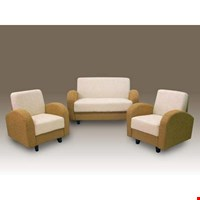 Jual Sofa minimalis LADIO Avery 2.1.1 Seater