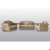 Jual Sofa LADIO Tristan 3.2.1 Seater
