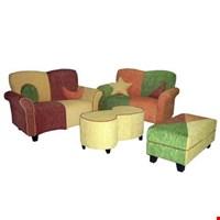 Jual Sofa LADIO Lucy 2.1.1 Seater