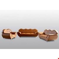 Jual Sofa LADIO Natalie 3.2.1 Seater