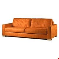 Jual Sofa minimalis LADIO Nathan 3.2.1 Seater