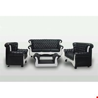 Jual Sofa minimalis LADIO Romeo 3.2.1 Seater