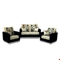 Jual Sofa minimalis LADIO Tamara 2.1.1 Seater