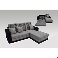 Jual Sofa Bed minimalis LADIO SB. Oliver