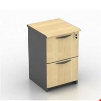 Jual Filing cabinet Modera SFC 7402