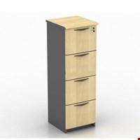 Jual Filing cabinet Modera SFC 7404