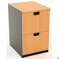 Jual Filing cabinet HIghpoint Five FL 5752