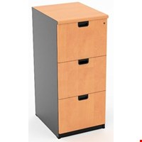Jual Filing cabinet Highpoint Five FL 5753