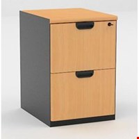 Jual Filing cabinet Highpoint One FL 1732