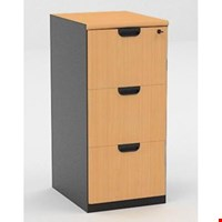 Jual Filing cabinet Highpoint One FL 1733