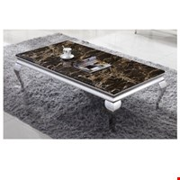 Jual Coffee table AVEDA Maestro CT
