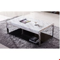 Jual Coffee table AVEDA Alister CT