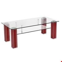 Jual Coffee table AVEDA Cornel CT