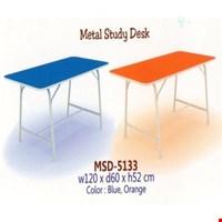 Jual Meja Sekolah Expo MSD-5133