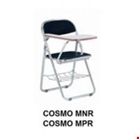 Jual Kursi Kantor Lipat Chitose COSMO MNR