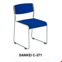 Jual Kursi Kantor Tamu Chitose SANKEI C-371