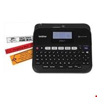 Jual Printer Label Brother PT-D450