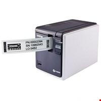 Jual Printer Label Brother PT-9800PCN