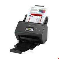 Jual Scanner Brother ADS-2800W