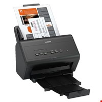 Jual Scanner Brother ADS-3000N