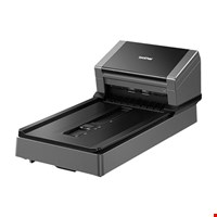 Jual Scanner Brother PDS-5000F