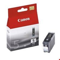 Jual Toner & Ink cartridge PGI-5 Black