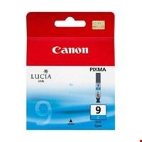 Jual Toner & Ink Cartridge PGI-9 Cyan (LUCIA INK)