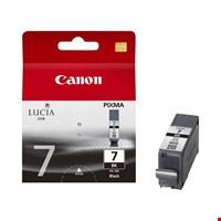 Jual Toner & Ink Cartridge PGI-7 Black (LUCIA INK)