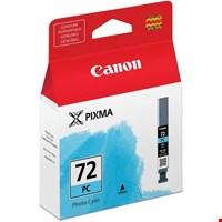 Jual Toner & Ink Cartridge PGI-72 Cyan for Pro-10