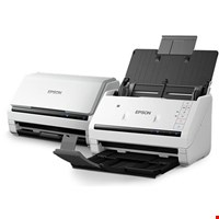 Jual Scanner Epson DS-570W A4