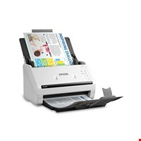 Jual Scanner Epson DS-530 A4