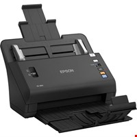 Jual Scanner Epson DS-860 A4