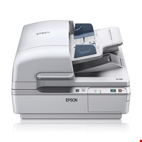 Jual Scanner Epson  DS-7500 A4