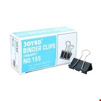 Jual Binder Clip 155 Joyko