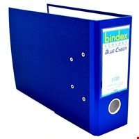 Jual Ordner Bindex 777 hitam atau biru