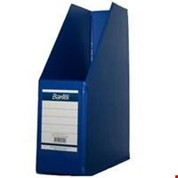 Jual Box File Bantex