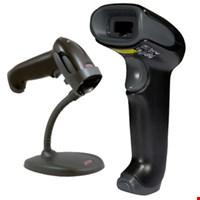 Jual barcode scanner 1250g Honeywell