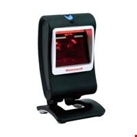 Jual Barcode scanner MK7580 Honeywell