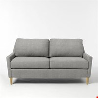 Jual Sofa Stilla Tristan 2 Seater