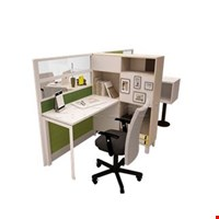 Jual Meja Kantor Meeting Enduro Special Multi Function Reception Desk