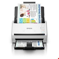 Jual Scanner Epson Type DS-770 W