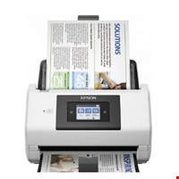 Jual Scanner Epson Type DS-780n
