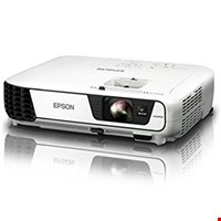 Jual Projector Epson Type EB X36