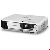 Jual Projector Epson Type EB W31