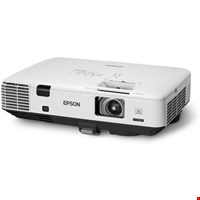 Jual Projector Epson Type EB 1940W