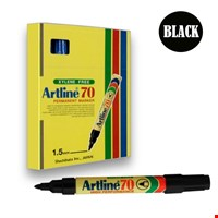 Jual Spidol Whiteboard Artline 700