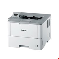 Jual Printer Brother Type HL-L6400DW